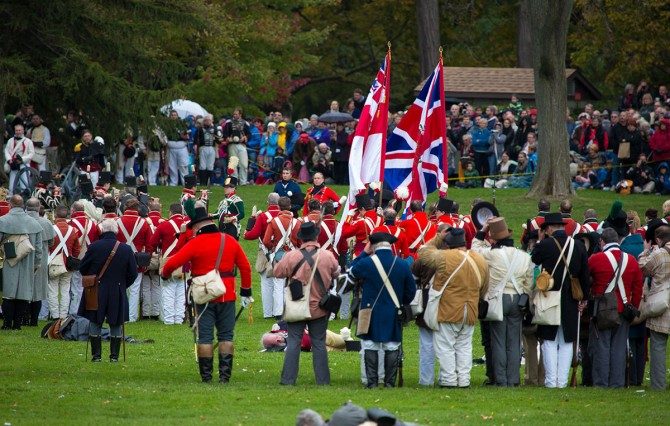 Battle-of-Queenston-Heights-2014