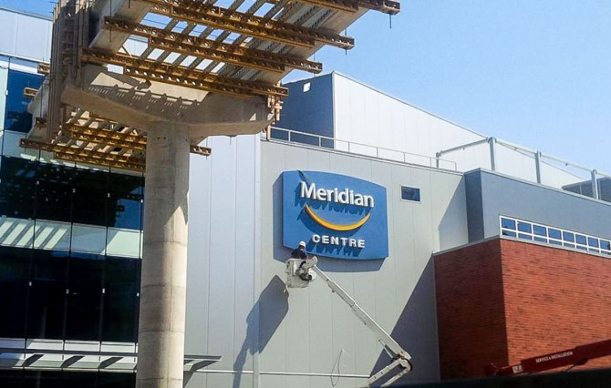 Meridian-Centre
